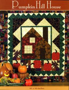 pumpkin hill house129