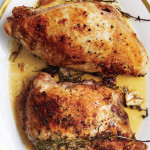 51198510_roasted-turkey-breasts_1x1