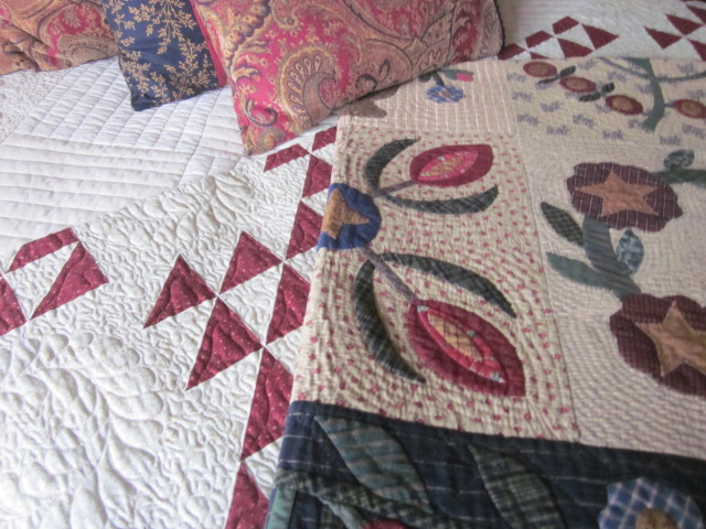 March 2016 – Thimbleberries | Home Page : hutchinson quilt shop - Adamdwight.com